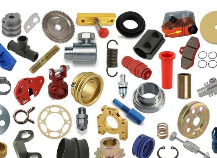 Wholesale Racing Go Kart Parts & Accessories | Dealer Kart